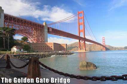 THE-GOLDEN-PARKBRIDGE