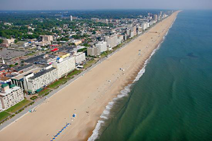 Virginia-Beach---United-States