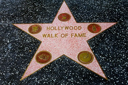 walk-of-fame-star