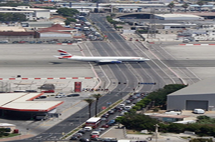 Gibraltar-International-Airport-Gibraltar