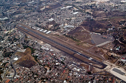 Toncontin-International-Airport-Honduras
