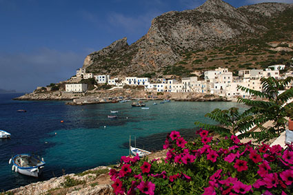 Islands-of-Italy