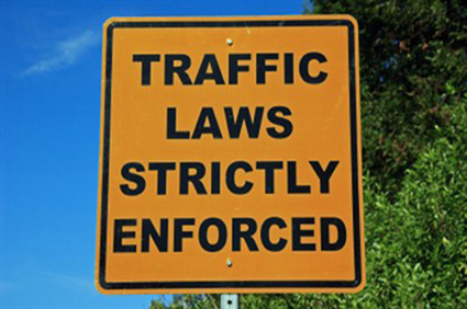 Aware-About-Traffic-Laws