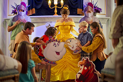 Enchanted-Tales-with-Belle