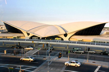 JFK-Terminal-5,-New-York-New-York