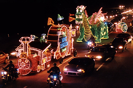 Main-Street-Electrical-Parade
