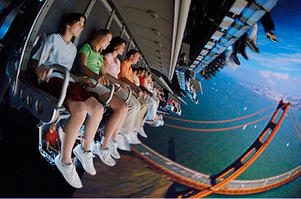 Soarin'-Over-California