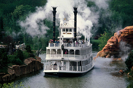 Thunder-Mesa-Riverboats