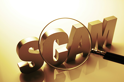 Watch-Out-for-Scams
