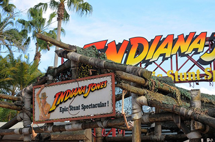 Indiana-Jones-Epic-Stunt-Spectacular