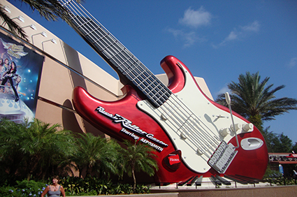 Rock-Rollercoaster-Starring-Aerosmith