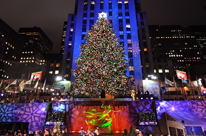 christmas in australia in australia christmas comes in the middle of the summer holidays australia is a multicultural country and you can enjoy - Best Places To Spend Christmas In Usa