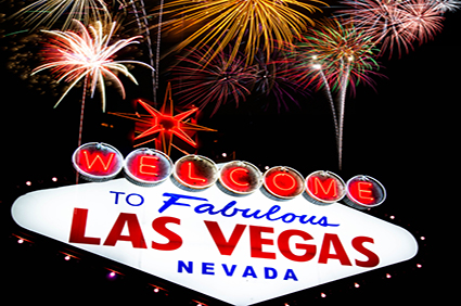 new-year-las-vegas