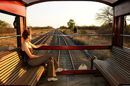 Take-an-Unique-Train-Journey